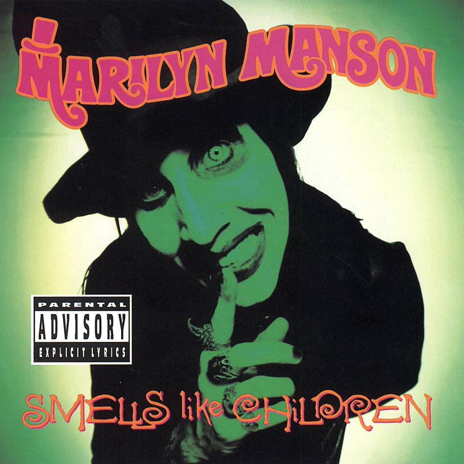 Sweet Dreams Marilyn Manson Taylormademarketing 169