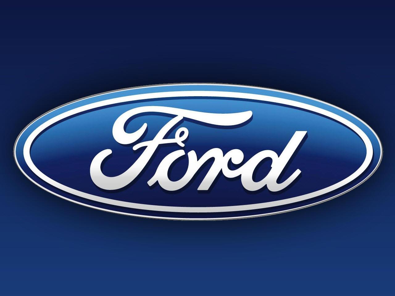 Ford Motor Company Taylormademarketing