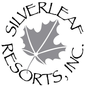 Silverleaf Resorts, Inc.