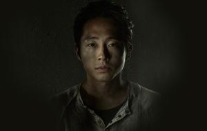 TWDS3-Glenn