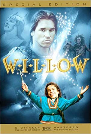 Willow_